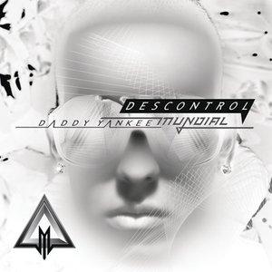 Image for 'Descontrol'