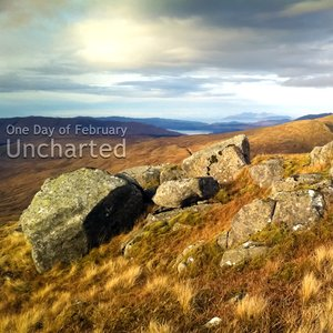 Image for 'Uncharted'