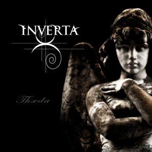 Image for 'Thæda'