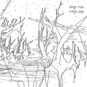 Image for 'Amp Rive - Irma Vep'