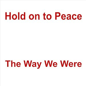 Image for 'The Way We Were'