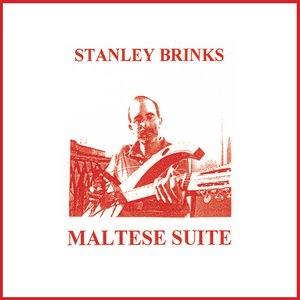 Image for 'Maltese Suite'