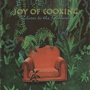 Imagem de 'Closer To The Ground'