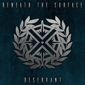 Bild für 'Deservant'