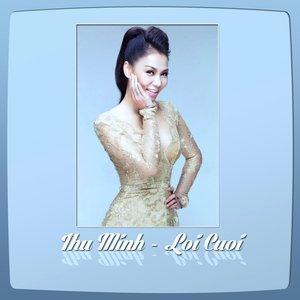 Image for 'Phút yêu đầu'