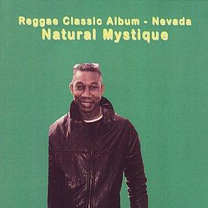 Image for 'Reggae Classic Album - Nevada'