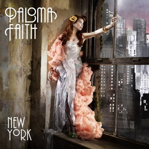 Image pour 'New York'