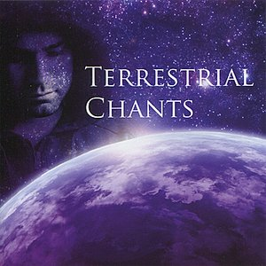 Image for 'Terrestrial Chants'