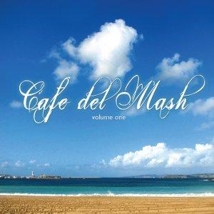 Image for 'Café Del Mash'