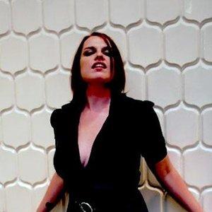 Image for 'Pauline Pisano'