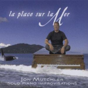 Image for 'Jon Mutchler'