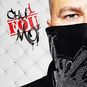 Image for 'Chui 1 Fou Moi'