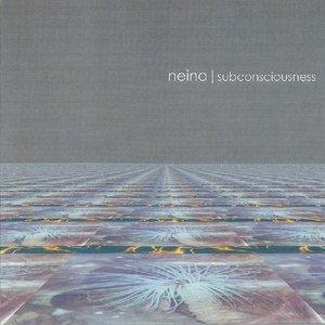 Image pour 'Subconsciousness'