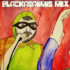 Image for 'Snoop Dogg vs. Blackasaurus Rex'