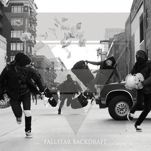 Image for 'Backdraft'