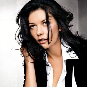 Image pour 'Catherine Zeta-Jones'