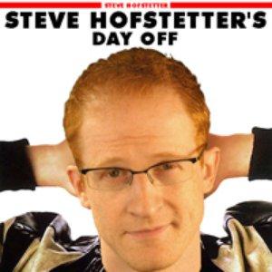 Image for 'Steve Hofstetter's Day Off'