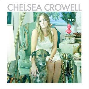 Imagem de 'Chelsea Crowell'