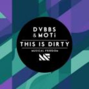 Image for 'This Is Dirty - Original Mix'