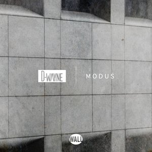 Image for 'Modus'