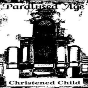 Image for 'Christened Child'