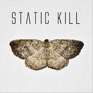 Imagem de 'Static Kill'