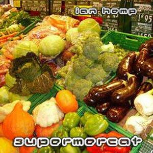 Image for 'Supermercat (2002)'
