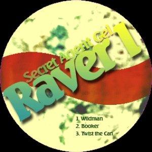 Image for 'Raver I'