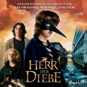Image for 'Herr Der Diebe'