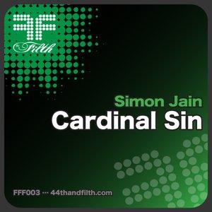 Imagen de 'Cardinal Sin (44th & Filth)'