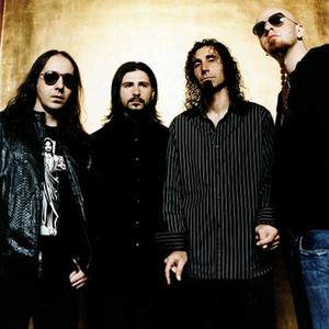 скачать все песни System of a Down