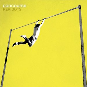 Image for 'concourse'