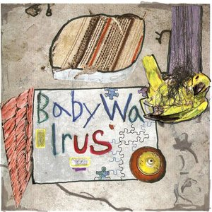 Image for 'Baby Walrus'