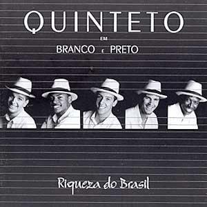 Immagine per 'Riqueza Do Brasil'