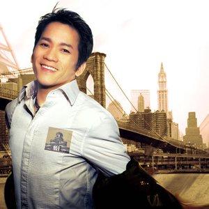 Bild för 'Don Hồ'