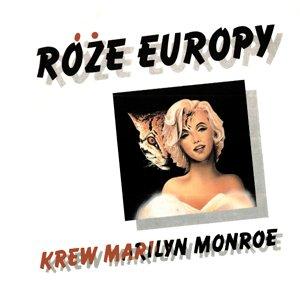 Image for 'Krew Marilyn Monroe'