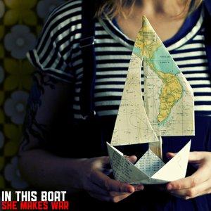 Bild für 'In This Boat'