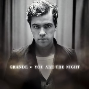 Image for 'You Are The Night'