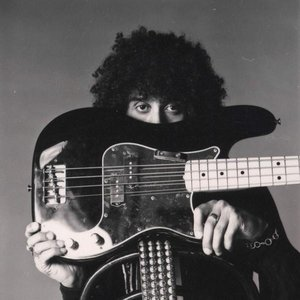 Image for 'Phil Lynott'