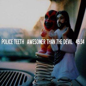 Imagem de 'Awesomer Than The Devil'