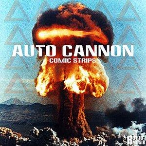 Image for 'Auto Cannon'