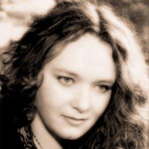 Image for 'Cheryl Murdock'