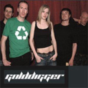 Image for 'Get it Together (2008)'