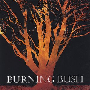 Image for 'Burning Bush'