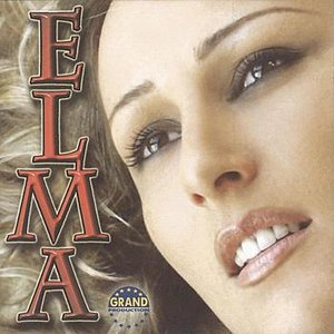 Image for 'ELMA'