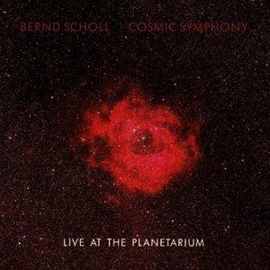 Bild für 'Cosmic Symphony'