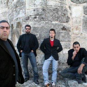 Image for 'Mascarimirì'