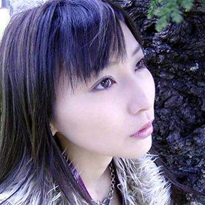 Image for 'michiyo'