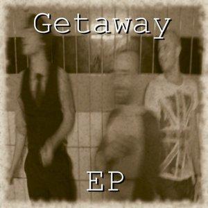Bild für 'EP'