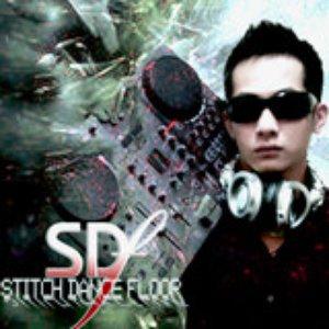 Image for 'STiTch Dance Floor'